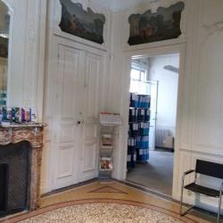 Location Bureau Montpellier 400 m²