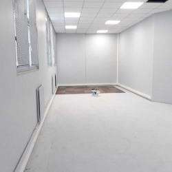 Location Bureau Villiers-sur-Marne 77 m²
