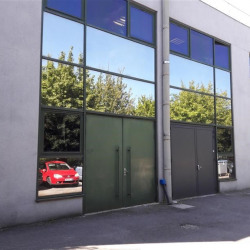 Vente Local d'activités Lognes 684 m²