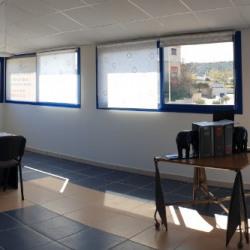 Vente Bureau Six-Fours-les-Plages 192 m²