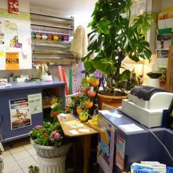 Fonds de commerce Service pour la personne Saint-Rémy-sur-Avre