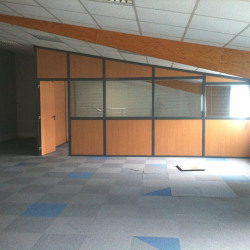 Location Bureau Le Havre (76600)