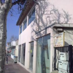 Location Local d'activités Champigny-sur-Marne 106 m²