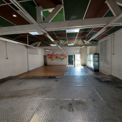 Location Local commercial Château-Thierry 120 m²