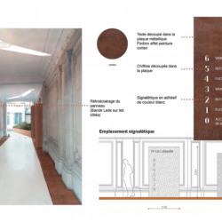 Location Bureau Paris 9ème 457 m²