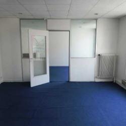 Vente Bureau Saint-Denis (93200)