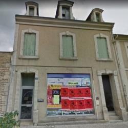 Vente Bureau Sarlat-la-Canéda 248 m²