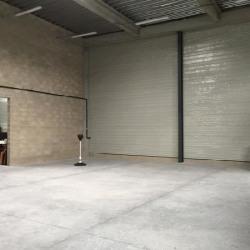 Location Local d'activités Servon 190 m²