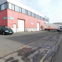 Vente Local d'activités Carrières-sur-Seine 850 m²