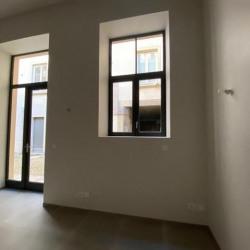 Location Local commercial Lyon 3ème 95 m²