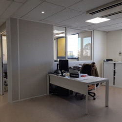 Location Bureau Toulouse (31300)