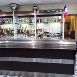 Fonds de commerce Café - Hôtel - Restaurant Septèmes-les-Vallons