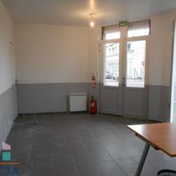Vente Bureau Saint-Étienne 38 m²