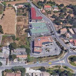 Vente Bureau Six-Fours-les-Plages 150 m²