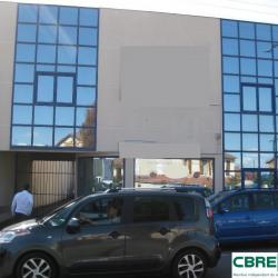 Location Bureau Clermont-Ferrand 75 m²