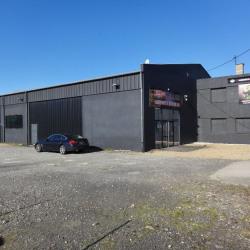 Vente Local d'activités Cournon-d'Auvergne 1102 m²