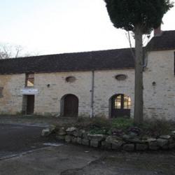 Location Local commercial Bourron-Marlotte 0 m²