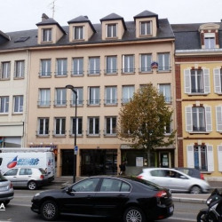 Location Local commercial Chartres 33 m²