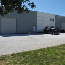 Location Local d'activités Lavaur 25 m²
