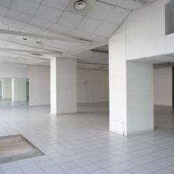 Vente Local commercial Saumur 828 m²