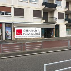 Vente Local commercial Rouen 180 m²