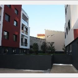 Vente Bureau Tassin-la-Demi-Lune 104 m²