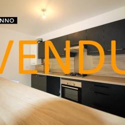 Vente Bureau Rennes 76,4 m²