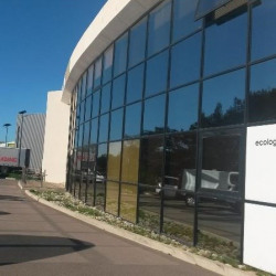 Location Bureau Narbonne 277 m²