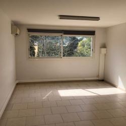 Location Bureau Mouans-Sartoux 25 m²