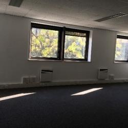 Location Bureau Lognes 102 m²
