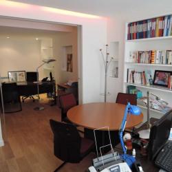 Vente Bureau Paris 15ème 107 m²