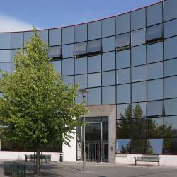 Location Bureau Courcouronnes 95 m²