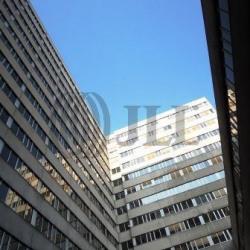 Location Bureau Lyon 3ème 100 m²
