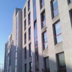 Location Bureau Chatou 514 m²