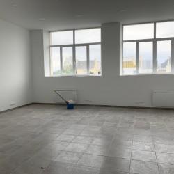 Location Bureau Bannalec 54,55 m²