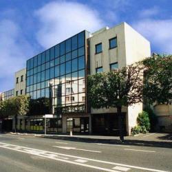 Location Bureau Argenteuil (95100)