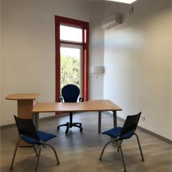 Location Bureau Chancelade 22 m²