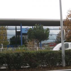 Vente Local d'activités Clermont-Ferrand (63000)