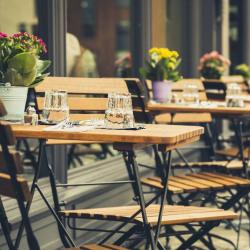 vente hotel restaurant haut rhin