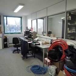 Location Bureau Champs-sur-Marne 39 m²
