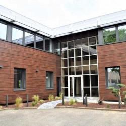 Vente Bureau Lyon 7ème 807 m²