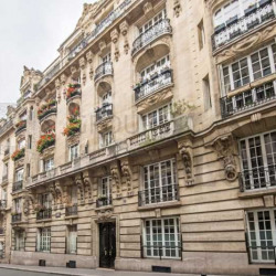 Vente Bureau Paris 9ème 78,5 m²