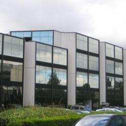 Vente Bureau Argenteuil 1566 m²