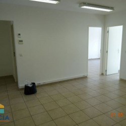 Location Local commercial Miramas (13140)