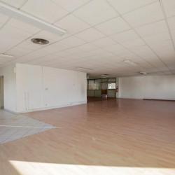 Location Bureau La Motte-Servolex 590 m²