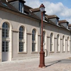 Vente Bureau Compiègne 548,52 m²