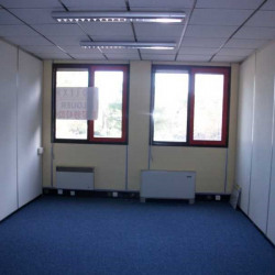 Location Bureau Montpellier 339 m²
