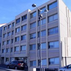 Location Bureau Bezons 132 m²