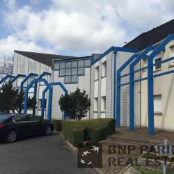Location Bureau Chambray-lès-Tours 230 m²