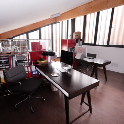 Location Local commercial Toulouse 28 m²